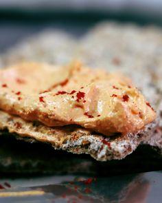 Cremă de brânză cu ceapă și boia Lasagna, Ethnic Recipes, Blog, Blogging, Lasagne