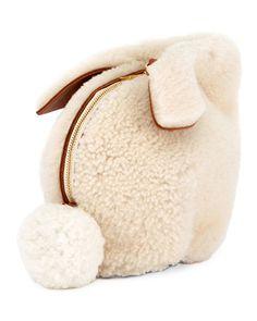 Designer Crossbody Bags at Bergdorf Goodman Leather Craft, Leather Bag, Mini Crossbody Bag, Tote Bag, Diy Accessoires, Animal Bag, Unique Handbags, Craft Bags, Bag Making