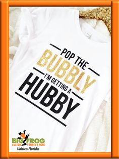 97859cb97 53 Best Bachelorette & Bride Shirts images in 2019   Bridal shirts ...