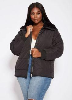 085f2b7016a 10 Affordable Plus Size Clothing Websites Ashley Stewart