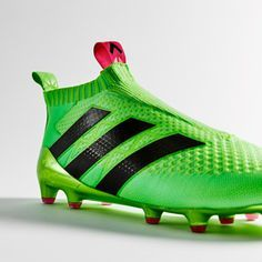 a46c6c5439d9b0 adidas Launch ACE 16+ Purecontrol   Football Boots   Soccer Bible Football  Boots