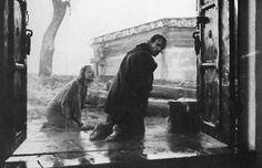 Bilgeliğin Arttığı Yerde Keder de Artar / Tarkovsky