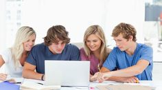 For writing a dissertation student need help from the dissertation expert because it is not possible to write a UK dissertation individually. There are sHow-to-Write-Dissertation-Introductioneveral step Dissertation Writing Services, Thesis Writing, Academic Writing, Writing Help, Writing A Term Paper, Math Homework Help, Essay Writer, Good Essay