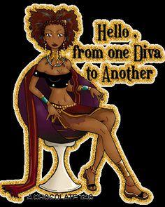 76 best divas images women in history african american women