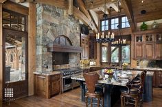 """""""Browse Rustic design ideas and pictures. View project estimates, follow designers, and gain inspiration on your next home improvement project."""""""