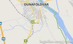 Eladó tanya - Tolna megye, Dunaföldvár, Annahegy #22927168
