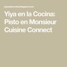 Lidl, Album, Food, Easy Cooking, Kitchens, Crochet Market Bag, Food Processor, Vegetables, Meal