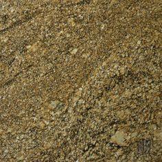 Juparana Classico granite countertop by MSI Stone