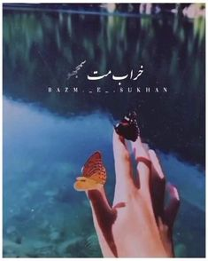 Don't Give Up Quotes, Love Song Quotes, Crazy Girl Quotes, Quran Quotes Love, Best Love Lyrics, Islamic Love Quotes, Songs Lyrics Tumblr, Love Songs Lyrics, Cute Love Songs