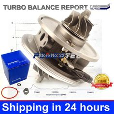 Turbo core cartridge 53039700145 53039880127 53039700127 CHRA 28200 for Hyundai / Hyundai Starex CRDI. Subcategory: Auto Replacement Parts. H 1, Automobile, Core, Stuff To Buy, Shopping, Motorcycles, Spare Room, Car, Motor Car