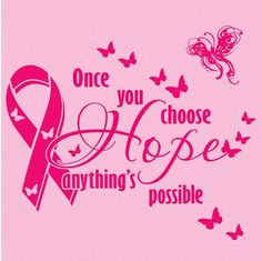 save the tatas fanmily quotes Pretty in Pink Breast