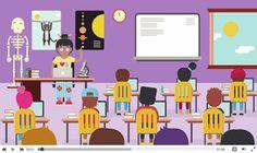 Amazon Inspire es una nueva plataforma de recursos educativos abiertos para docentes. Funciona como un motor de búsqueda en el que los docentes pueden encontrar y compartir todo tipo de materiales y recursos para sus clases.