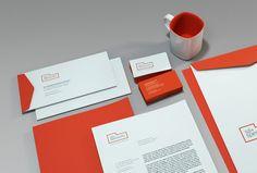 Serifs & Sans | 10/48 | Minimalism, Modernism, TypographySerifs & Sans | Minimalism, Modernism, Typography | Page 10