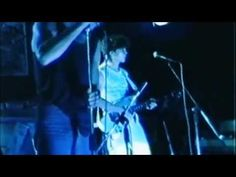 Aya Rl - Nie zostawię (official video) - YouTube