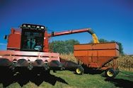 professional agricultural engineering expert witness.  http://www.tasanet.com/agricultural-engineering-expert-witness.aspx