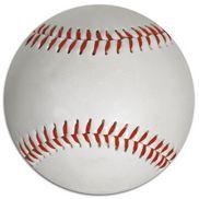 Base / Soft Ball Large