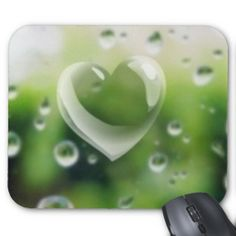 =>>Cheap          	bubbles mouse pad           	bubbles mouse pad in each seller & make purchase online for cheap. Choose the best price and best promotion as you thing Secure Checkout you can trust Buy bestReview          	bubbles mouse pad Review on the This website by click the button below...Cleck Hot Deals >>> http://www.zazzle.com/bubbles_mouse_pad-144065330117858922?rf=238627982471231924&zbar=1&tc=terrest