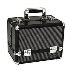 907dbe5cc 17 Best Professional Makeup Cases images | Professional makeup case ...