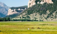 Sunlight Basin Wyoming Map.46 Best Absaroka Wy Mountain Ranges Images Mountain Range Ranges
