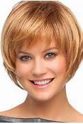 Short Layered Bob Hairstyles For Women 60 Short Layered Bob Hairstyles ...
