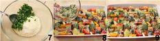 Ricetta Verdure al forno - La Ricetta di GialloZafferano