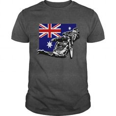 Awesome Tee Moto ,Biker ,Motorcycle T shirts