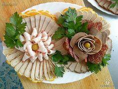 http://nilabcooking.blogspot.co.uk/2013/12/food-art.html