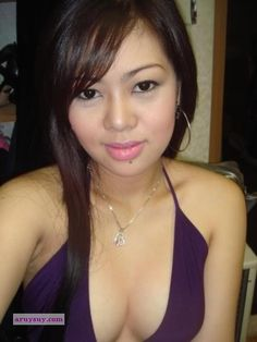 mommy is still hot,.! | Aruysuy