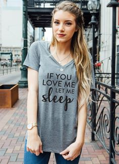 Love is in the Air | Graphic T-Shirts