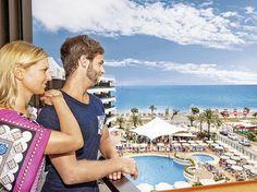 Mallorca - allsun Hotel Sumba