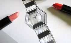Shiseido Rouge Rouge Lipstick - neue Farben