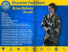 Character_Fact_Sheet.jpg (960×740)