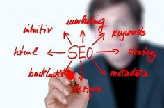 5 Linking Strategy Tips to Increase Website Traffic for Your Mlm Business - Secure Your Future With Us Secure Your Future With Us % Seo Marketing, Small Business Marketing, Marketing Professional, Marketing Digital, Content Marketing, Affiliate Marketing, Internet Marketing, Online Business, Page Web