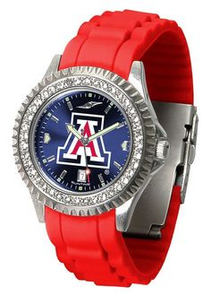 Arizona Ladies Sparkle Watch
