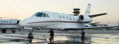 Learn about NetJets' private jet programs, ranging from fractional jet ownership to private jet lease to jet card options. Learn which program works best for your private travel needs. Private Jets, Aircraft Design, Airports, Baggage, Airplanes, Trains, Flexibility, Cabin, Luxury