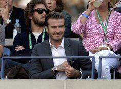 FOOTBALL -  Ligue nord-américaine de football: Beckham garde l'oeil sur Miami - http://lefootball.fr/ligue-nord-americaine-de-football-beckham-garde-loeil-sur-miami/
