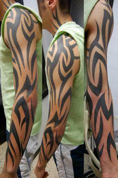 9 best tattoos images on pinterest uv tattoo awesome tattoos and ink abierto hasta el amanecer george clooneys tattoo george clooney celtic dawn tatuajes maxwellsz