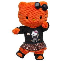Hello+kitty+build+a+bear+clothes   ... Fun Orange Hello Kitty® by Sanrio® - Build-A-Bear Workshop US