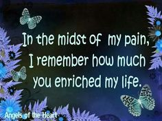 Forever Within My Heart♡ I miss you and love you SON. Missing My Son, Missing You So Much, Love You, Miss You Mom, I Miss Him, Grief Loss, Thats The Way, Forever Love, In Loving Memory