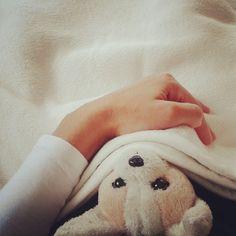 .@Mammilade | Gute Nacht & Good Night  #abcfee: G wie Gute Nacht | gemeinsames gemütlic...