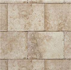 Textured Block Stone $32.99