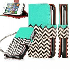 See best for business Ipod touch cases at Case Kings 3XS  http://ipod-touch-cases.net