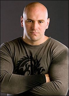 Dana White, what a great business man. Ufc Highlights, Dana White, Weak In The Knees, Martial Artists, World Of Sports, Mixed Martial Arts, Alter Ego, Guys And Girls, Hot Guys