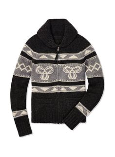 TNA SEA-TO-SKY SWEATER | Aritzia Fashion Beauty, Mens Fashion, Pullover, Fall Winter Outfits, Active Wear, Sweaters, Cardigans, Hoodies, Moda Masculina