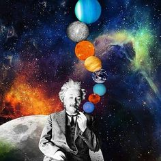 provocative-planet-pics-please.tumblr.com #trip #universe #blunt #psychedelic #maryjane #consciousness #think #journey #love #lsd #dmt #space #galaxy #smoke #mushrooms #420 #trippy #marijuana #goodvibes #imagine #art #planets #psy #taptap #creative #einstein #tumblr #beauty #life #high by psychedelic.being https://www.instagram.com/p/_Q6_XdpLBl/