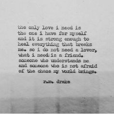 - pre orders for are NOW AVAILABLE! (LINK IN BIO) ALL pre orders come signed. official release date is may (world wide) love you all. Robert M Drake, R M Drake, Drake Quotes, Me Quotes, Volunteer Quotes, I Need Friends, Sayings And Phrases, Truth Of Life, Self Motivation