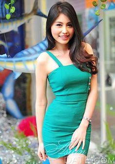 chiang-mai-dating-scene-teen-age