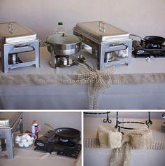 vintage-lamb-baby-shower-buffet