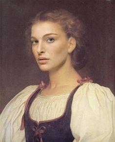 Image: Celebrity Renaissance (© Worth1000.com)