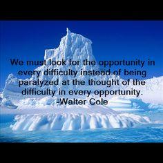 Like, comment and share! Thanks! http://gotomarketstrategy.org/?+=pinterest #motivationalquotes #inspirationalquotes